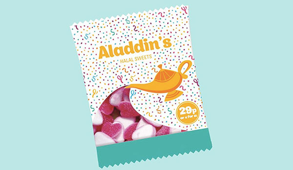 aladdins-sweets-new-packaging