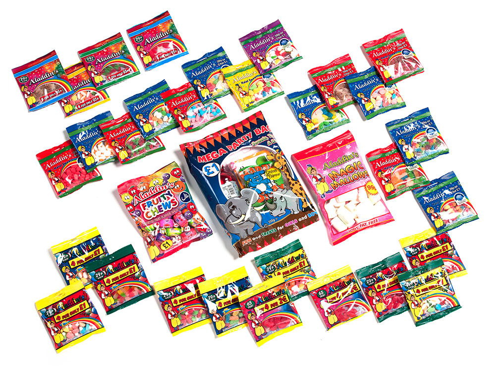 aladdins-sweets-multi-pack
